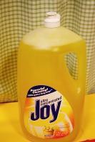 食器洗剤 JOY