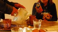 483-caferanzo-tea.jpg