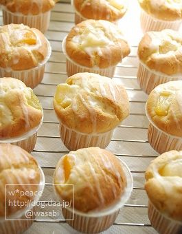 muffins0318.jpg