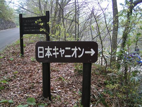 日本キャニオンwww