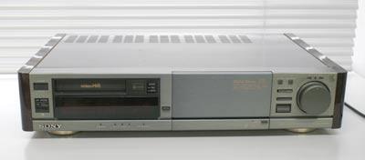 BS3000