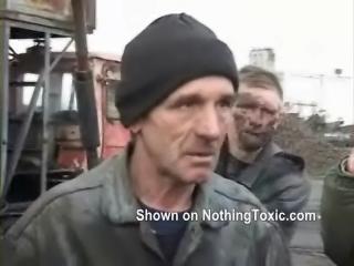 russiandrunkman.wmv_000008666.jpg