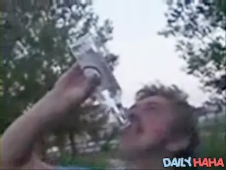 vodka_drinker.wmv_000054666.jpg