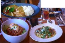 lunch_20070922230413.jpg