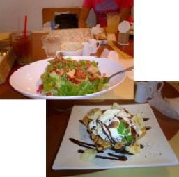 lunch_20071006124004.jpg