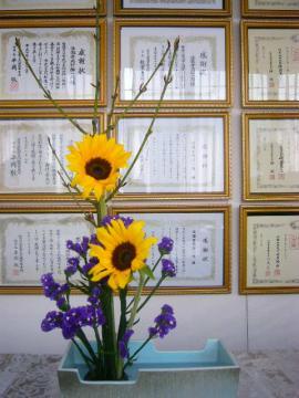 20070508010559.jpg