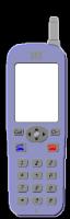 EMPhone