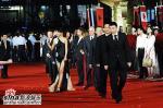 上海国際映画祭