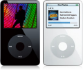 ipod_product-blackwhite.png