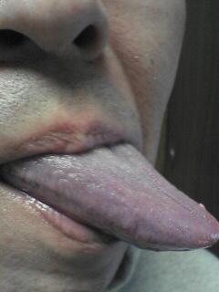 200612071938204.jpg