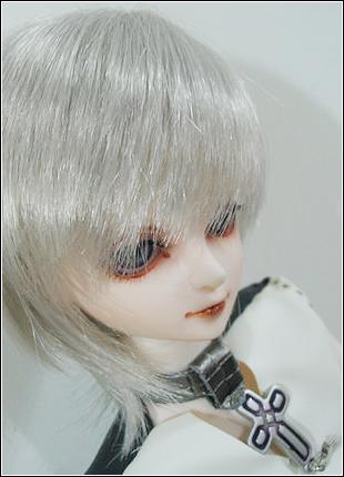DOC-YEN 003