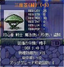 20070420144337.jpg