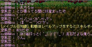 Maple000405.jpg
