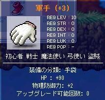 Maple000551.jpg