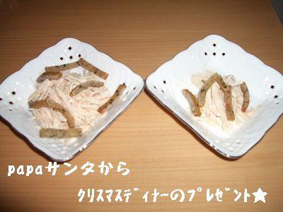 20061226014940.jpg