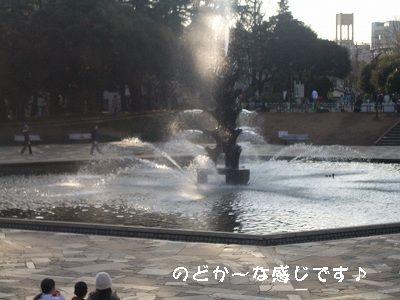20070114194533.jpg