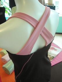 tank pink back