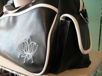 lotus bag 1