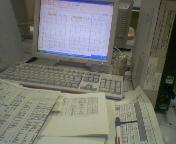 20061003091757.jpg