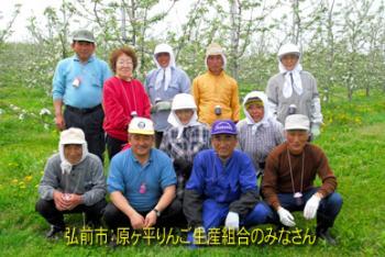 2007.5.17_りんご05