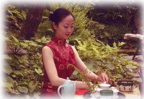 中国茶淹02
