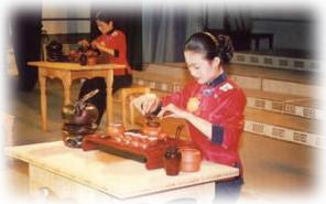 中国茶淹01