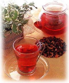 中国冷茶1