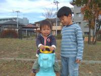 2007_11090045.jpg