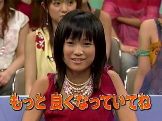 030731_utaban_1040.jpg