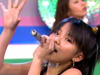 030731_utaban_1120.jpg