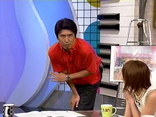 030731_utaban_470.jpg