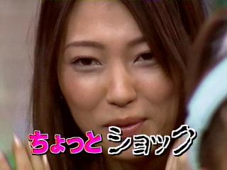 030731_utaban_660.jpg