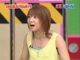 04gahaku_21.jpg