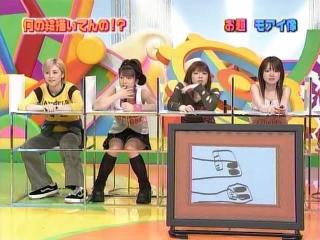 04gahaku_29.jpg