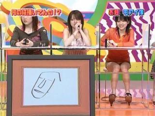 04gahaku_32.jpg