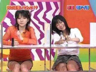 04gahaku_34.jpg