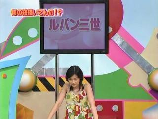 04gahaku_37.jpg