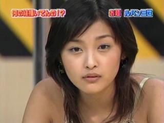 04gahaku_40.jpg