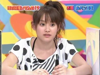 04gahaku_41.jpg