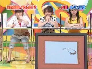 04gahaku_42.jpg