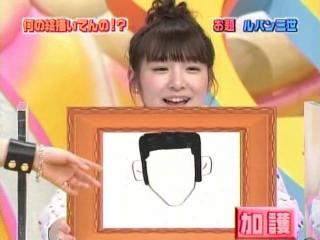 04gahaku_45.jpg