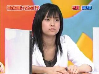 04gahaku_47.jpg