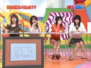 04gahaku_49.jpg