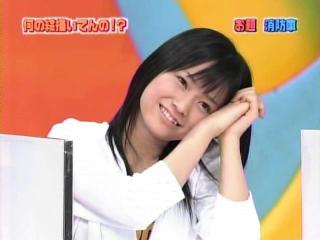 04gahaku_50.jpg