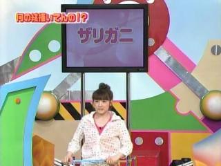 04gahaku_58.jpg