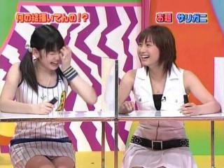 04gahaku_61.jpg