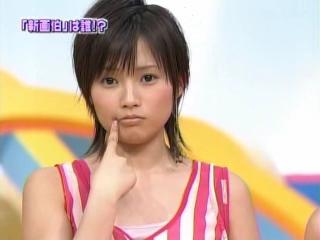 04gahaku_72.jpg