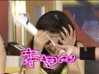 060615_utaban_13.jpg