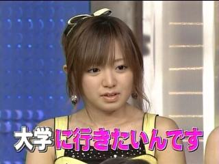 060615_utaban_15.jpg