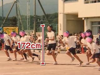 15gyao25.jpg